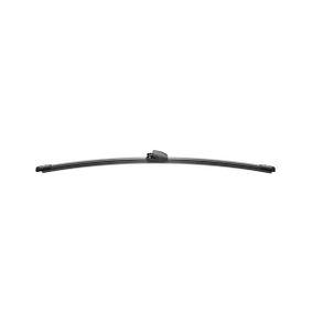 BOSCH Wischblatt 3 397 008 009