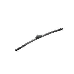 BOSCH 3 397 008 045 Wischblatt OEM - 3C9955425 SEAT, SKODA, VW, VAG, VW/SEAT, STARK, RIDEX günstig
