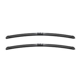 BOSCH MERCEDES-BENZ E-Class Spark plug (3 397 118 938)