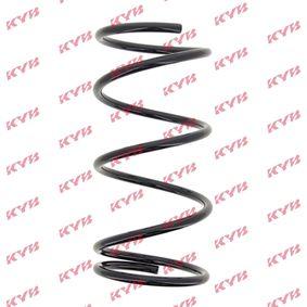KYB RA3453 Online-Shop