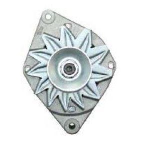 DELCO REMY Generator 541518 für RENAULT bestellen