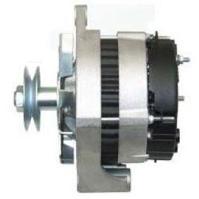 541518 für RENAULT, Generator DELCO REMY (RAA15851) Online-Shop