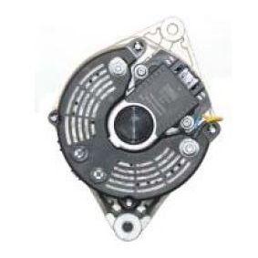 DELCO REMY RAA15851 Generator OEM - 541518 RENAULT, ENERGIZER günstig