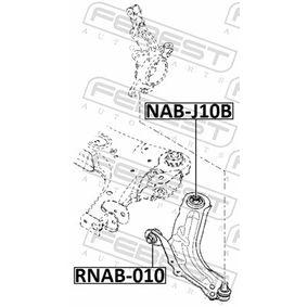 FEBEST RNAB-010 bestellen