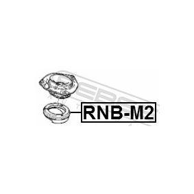 FEBEST RNB-M2 bestellen