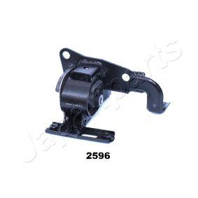JAPANPARTS Motor mount RU-2596
