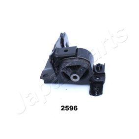 RAV 4 II (CLA2_, XA2_, ZCA2_, ACA2_) JAPANPARTS Motor mount RU-2596