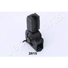 JAPANPARTS Motor mount RU-2615