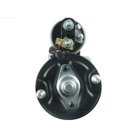 97BB11000BC für OPEL, FORD, FORD USA, Starter AS-PL (S0069) Online-Shop