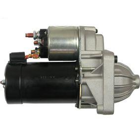 AS-PL Motorino d'avviamento S3060