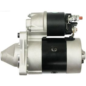 AS-PL Starter S4028