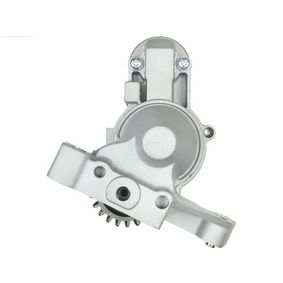Starter AS-PL Art.No - S5143 OEM: M1T93071 for MITSUBISHI buy
