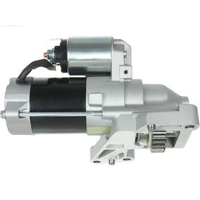 AS-PL Starter M1T93571 for MITSUBISHI acquire