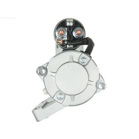 M001T93371ZC for MITSUBISHI, Starter AS-PL (S5143) Online Shop