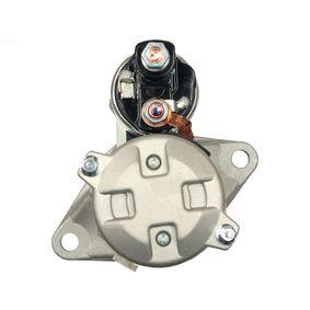 23300AA650 für NISSAN, SUBARU, Starter AS-PL (S6062) Online-Shop