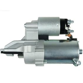 AS-PL Anlasser S9004