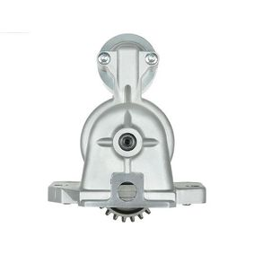 Стартер AS-PL Art.No - S9015 OEM: 1367529 за FORD, VOLVO купете