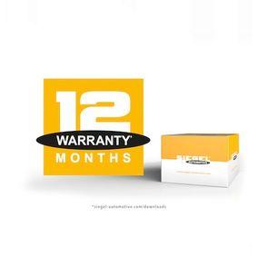 CLIO II (BB0/1/2_, CB0/1/2_) SIEGEL AUTOMOTIVE Nebelscheinwerfer Set SA5A0238