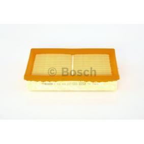 BOSCH F 026 400 037 vásárlás