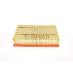BOSCH F 026 400 099 günstig