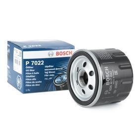 BOSCH Enjoliveur/bande protectrice F 026 407 022 pour RENAULT MEGANE 1.9 dCi 115 CH récuperer