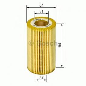 futómű készlet, rugózás / csillapítás (F 026 407 068) gyártó BOSCH mert HONDA CIVIC 2.2 CTDi (FK3) 140 LE gyártási év 09.2005, 140 PS nyereségesen