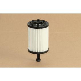 SCT Germany Маслен филтър 045115466C за VW, AUDI, HONDA, SKODA, SEAT купете