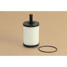 SCT Germany Oil Filter 1250679 for FORD acquire
