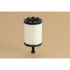 1250679 for FORD, Oil Filter SCT Germany (SH 4771 L) Online Shop