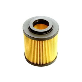 650300 für OPEL, PEUGEOT, NISSAN, VAUXHALL, PLYMOUTH, Ölfilter SCT Germany (SH 4788 P) Online-Shop