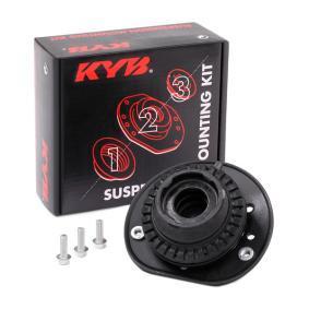 KYB SM1014 Online-Shop