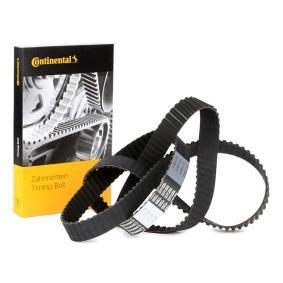 CONTITECH CT1015 Zahnriemen (CT1015) Online-Shop