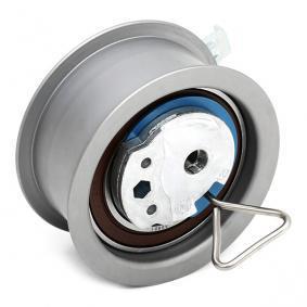 CONTITECH Set pompa apa + curea dintata CT1028WP1