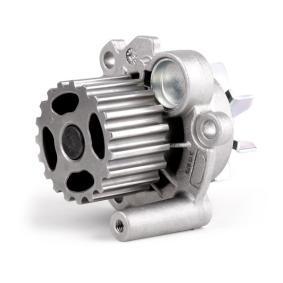 CT1028WP3 Set pompa apa + curea dintata OEM - CT1028 CONTITECH ieftin