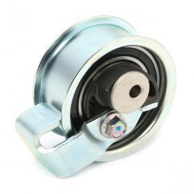 CONTITECH Set pompa apa + curea dintata CT1028WP7