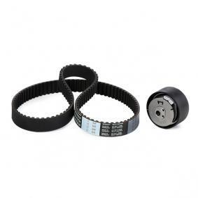 CONTITECH Timing belt kit CT1049K1