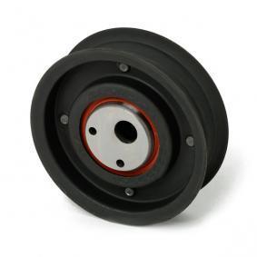 6K0198002 für VW, AUDI, SKODA, SEAT, Zahnriemensatz CONTITECH (CT637K1) Online-Shop