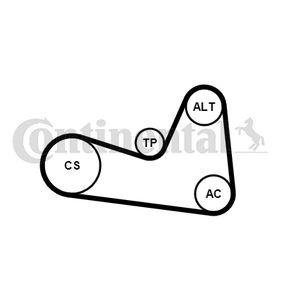 CONTITECH CT745 bestellen