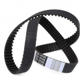 Zahnriemen Art. No: CT908 hertseller CONTITECH für VW GOLF billig