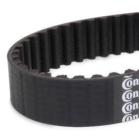 Zahnriemen (CT908) hertseller CONTITECH für VW GOLF 1.6 100 PS Baujahr 08.1997 günstig