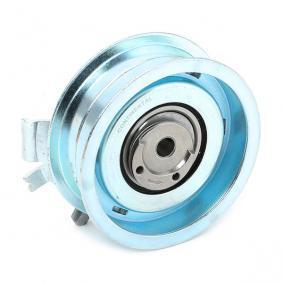 CONTITECH Wasserpumpe + Zahnriemensatz (CT908WP1) niedriger Preis