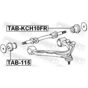 FEBEST TAB-115 bestellen