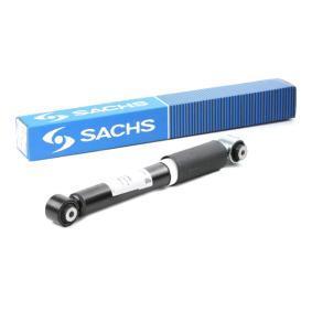 0008643V001 für SMART, Stoßdämpfer SACHS (290 909) Online-Shop