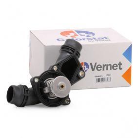 11537509227 for BMW, MINI, Thermostat, coolant CALORSTAT by Vernet (TE6499.97J) Online Shop