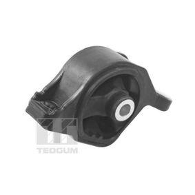 TEDGUM Окачване на двигателя TED61615