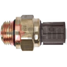 Jazz II Хечбек (GD_, GE3, GE2) SEIM Термошалтер, вентилатор на радиатора TH194