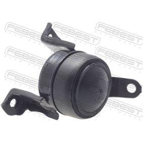 FEBEST Motor mount TM-063