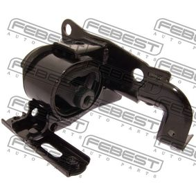 FEBEST Motor mount TM-064