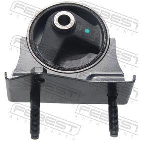 FEBEST Motor mount TM-065