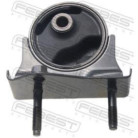 FEBEST Motor mount TM-ACA28RR